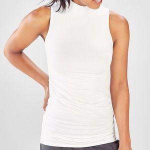 FABLETICS kathie sleeveless high neck